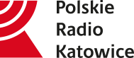 Polskie-Radio-Katowice-Logo