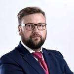 Adam Rusniak