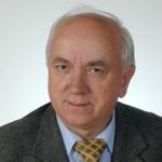 Jan Kapinos