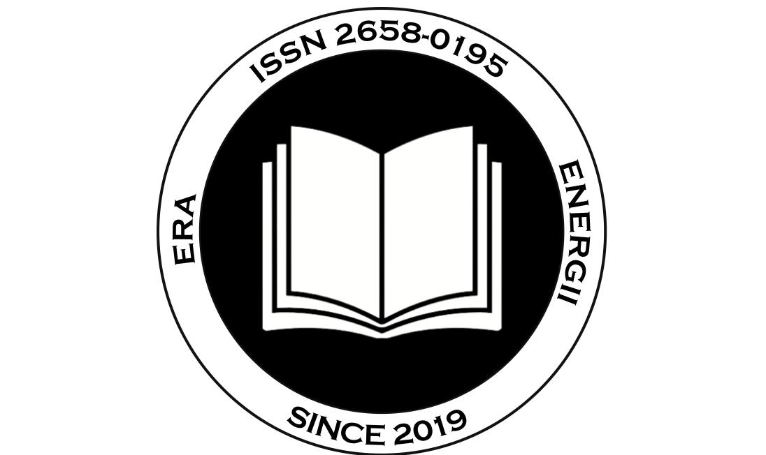 Logo Era energii_