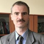 Maksymilian Przygrodzki