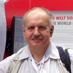 Krzysztof Wincencik