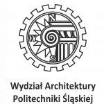 Wydzal architektury Politechnika slaska