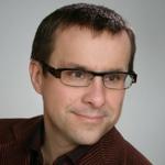 Mirosław Włas