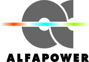 ALFAPOWER_logo_G