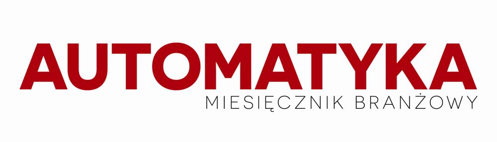 Automatyka_logo_1k