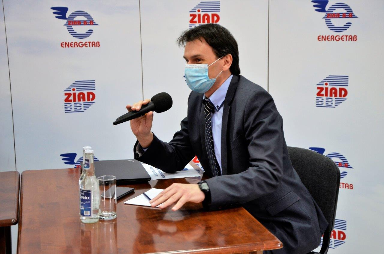 Fotowoltaika dzis i jutro - sep -ziad bielsko-biala (11)
