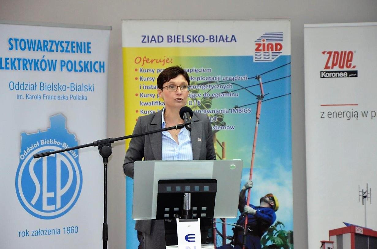 Fotowoltaika dzis i jutro - sep -ziad bielsko-biala (7)