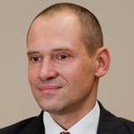 Krzysztof Sztymelski