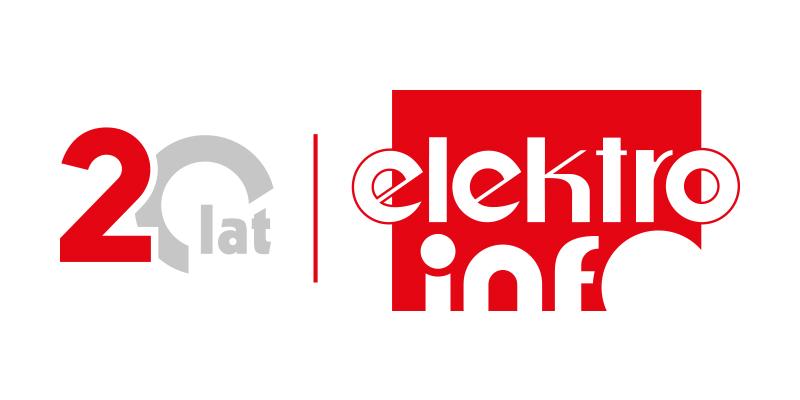 logo_ei_20lat_2