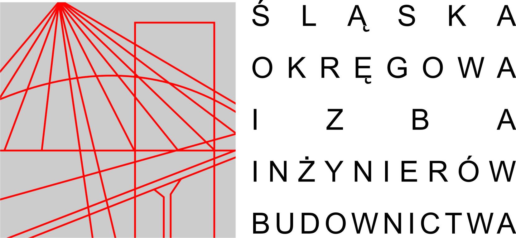 logo_soiib+napis