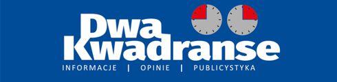 Dwa Kwadranse_